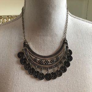 Unique Zara necklace
